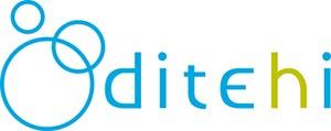 Logo Ditehi